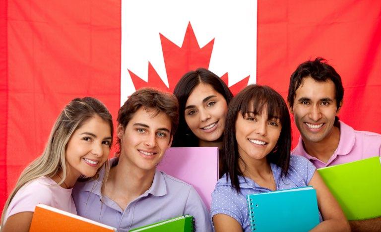 Royal Crown School – Study Visa