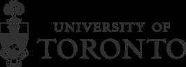 Royal Crown School University of Toronto